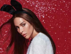 "Playboy elige a la primera ""playmate"" transexual"
