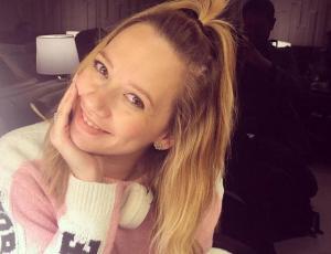 """Ingrid Parra es comparada con actriz de serie """"Elite"""""""