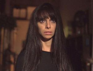 """Ex chica de """"La Granja"""" reaparece en capítulo de """"Irreversible"""""""