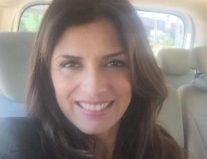 El revelador look que Ivette Vergara mostrará en la Gala de Viña