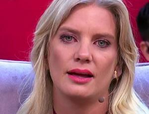 Javiera Acevedo contó la verdad sobre su quiebre con José Martínez
