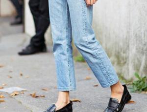 La reinvención del jeans lo convierte en el pantalón protagonista de todo clóset