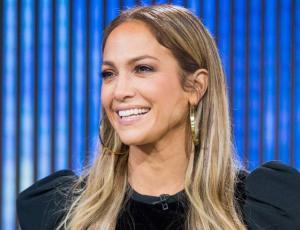 Bailarines chilenos vuelven a sorprender a Jennifer Lopez con arriesgado show