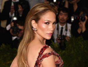 El llamado de Jennifer Lopez a no herir a los hombres de egos frágiles