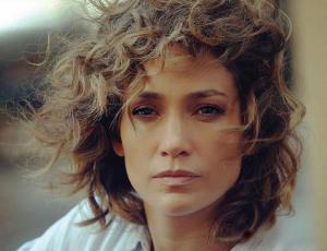 Jennifer Lopez aclara foto casual supuestamente Photoshopeada