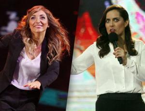 Las duras comparaciones entre Jenny Cavallo y Natalia Valdebenito