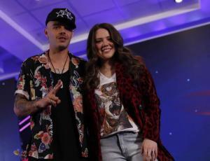Jesse &  Joy anunció nuevo concierto en Chile tras su presentación en el Festival de Viña