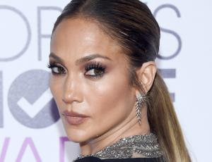 Manual de estilo: Las claves del exitoso atuendo de Jennifer Lopez en los People's Choice