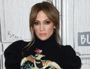 Jennifer Lopez está saliendo con reconocido deportista