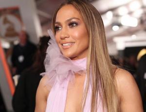 Jennifer Lopez habló sobre Drake y dejó a todos aún más confundidos