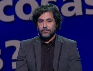 """Las impactantes confesiones de Juan Falcón en """"El Momento de la Verdad"""""""