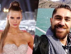 Pablo Vargas está nuevamente en la polémica por enfrentamiento con Julia Fernández