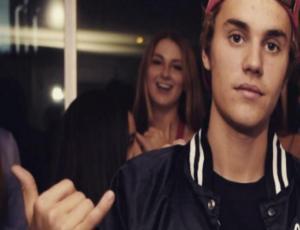 ¿Pero por qué? Justin Bieber regresó a Instagram pero no como esperaban sus fans