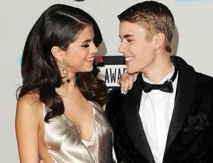 ¿Por qué dicen que Justin Bieber nunca podrá superar a Selena Gomez?