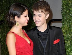 Tras nueva separación: Justin Bieber querría recuperar el amor de Selena Gomez