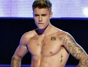 El divertido tuit de Carabineros de Chile sobre recital de Justin Bieber