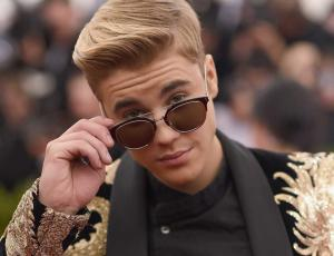 Justin Bieber destruye la música de The Weeknd