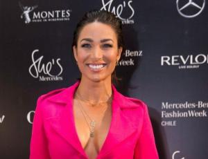 Lisandra Silva y Raúl Peralta hablaron sobre su relación