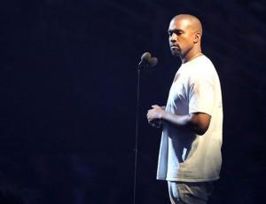 Kanye West lanzó su nuevo video con indirectas hacia Taylor Swift