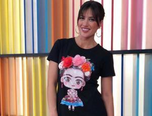 """Karen Bejarano detalla """"propuesta indecente"""" de Juanes"""