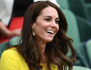 3 prendas de Kate Middleton que están al alcance de tu bolsillo