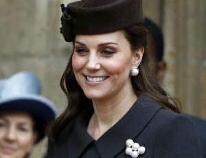 La rutina familiar que Kate Middleton quiere mantener con sus hijos