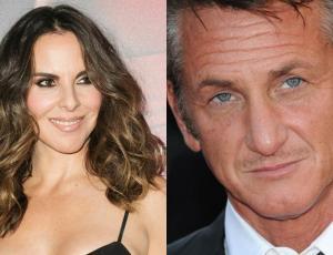 "Kate del Castillo sin filtro: Con Sean Penn ""tuvimos sexo"""