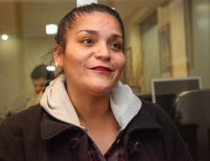 Médicos tratantes cuentan por qué Kathy Orellana dejó tratamiento para superar su adicción