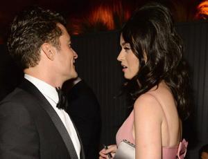 Revelan fotos que explicarían el quiebre entre Orlando Bloom y Katy Perry