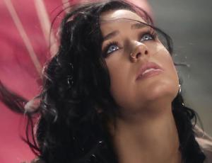 """Katy Perry estrena el video de """"Rise"""", su canción para los Juegos Olímpicos"""