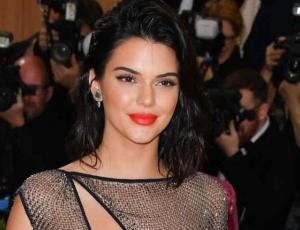 Rutina de 11 minutos al día tiene a Kendall Jenner como la ves