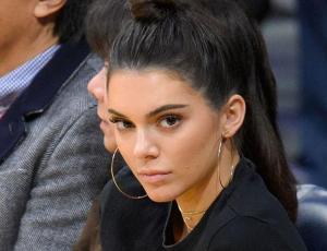 Kendall Jenner y un look otoñal que te hará lucir diferente