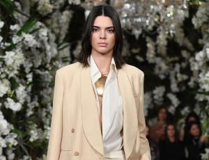 El video que avergüenza a Kendall Jenner y que circula por Internet