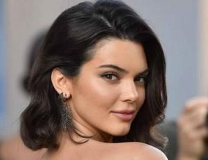 El secreto de Kendall Jenner para lucir piernas kilométricas