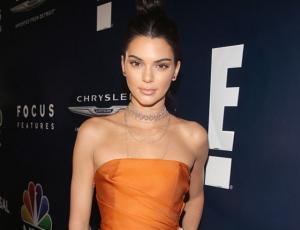 Los secretos de belleza de Kendall Jenner