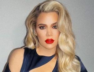 Khloé Kardashian reveló cómo quiere que crezca su hija