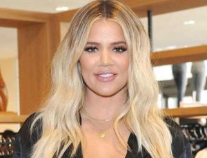 La dolorosa y repentina pérdida que enluta a Khloé Kardashian