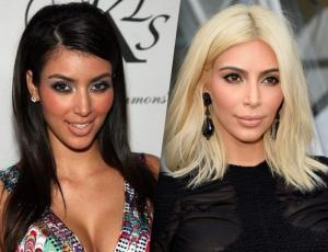 6 errores de belleza que han reconocido las celebridades