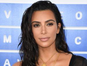 ¡Kim Kardashian regresó oficialmente a Instagram!