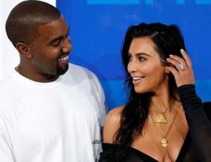 Conoce detalles del lujoso departamento en Miami que compró Kim Kardashian