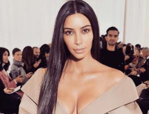 El relato de Kim Kardashian sobre el robo que sufrió en París