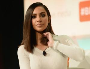 Kim Kardashian no quiere retomar su vida normal