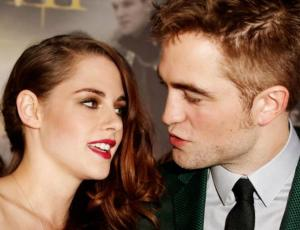 Robert Pattinson opinó sobre nuevo amor de Kristen Stewart