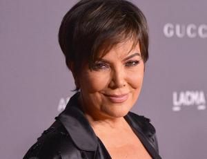 Kris Jenner cree que la están envenenando