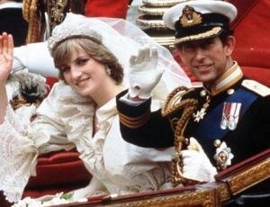 Viejas grabaciones de Diana de Gales revelan el calvario que sufrió en vida