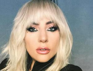 Lady Gaga canceló Rock In Rio por problemas de salud