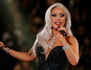 Portada del nuevo disco de Lady Gaga es igual a la de otra cantante