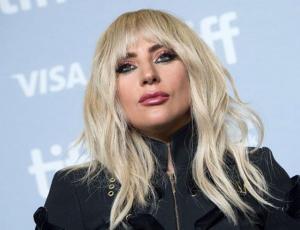 """Lady Gaga va a """"hacer una pausa"""" después de su gira mundial"""