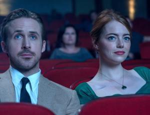 Conoce a los nominados a las principales categorías de los Óscar