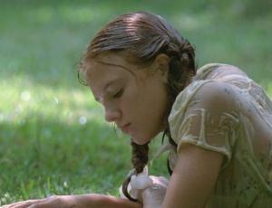 """A 20 años de su estreno: así se ve hoy la protagonista de """"Lolita"""""""